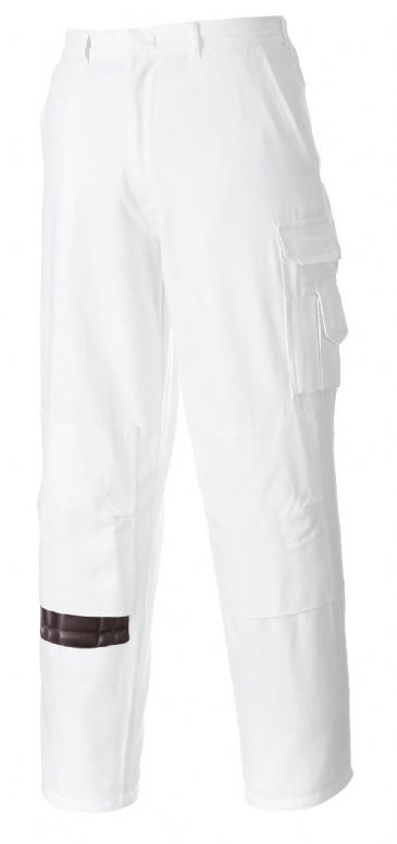 Portwest S817 Painters Trouser